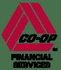 CO-OP_FS_logo_173x200