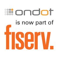 Ondot Fiserv 200x200