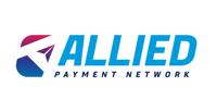 allied-partnerspage