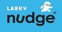 nudge_final_logo_200x104